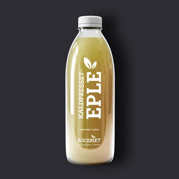 Apple_Juice_Bottle_Mockup_800ml_Juiceriet_test